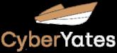 Cyberyates